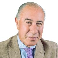 Alfredo Moreira