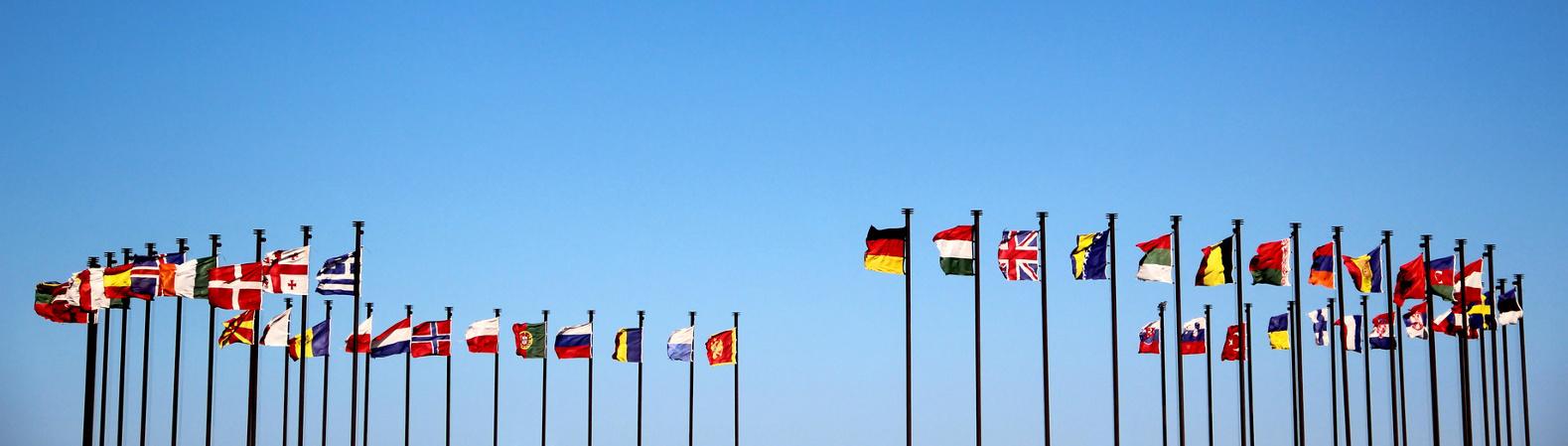 CMKX_IUnternational Treaties
